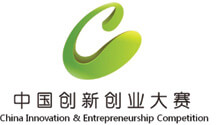China Innovation and Entrepreneurship Competition 2016